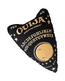 Ouija Board Planchette Pillow - Hasbro