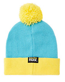 Cartman Beanie - South Park