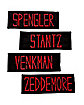 Kids Ghostbusters Girls One Piece Costume - Ghostbusters Movie