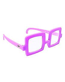 Chucky Glasses