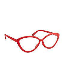 Linda's Glasses - Bob's Burgers