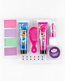 Shimmer and Shine Cosmetic Kit