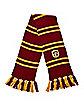 Kids Gryffindor Scarf - Harry Potter