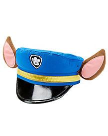 Toddler Chase Light-Up Hat - Paw Patrol