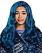 Kids Evie Wig - Descendants 2
