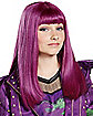 Kids Mal Wig - Descendants 2