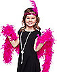 Kids Flapper Kit
