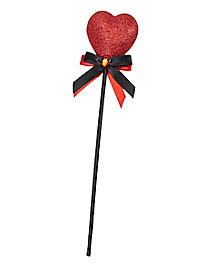 Kids Queen of Hearts Wand