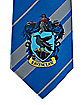 Ravenclaw Tie - Harry Potter