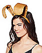 Hound Dog Ears Headband