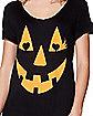 Love O Lantern T-Shirt
