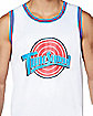 Tune Squad Jersey - Space Jam