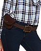 Female Western Belt