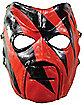 Kane Mask - WWE