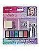 Mermaid Stencil Makeup Kit