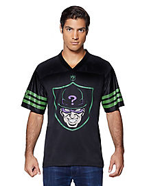 The Riddler Jersey - DC Comics