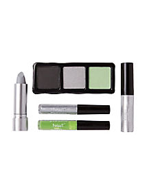 Alien Makeup Kit