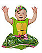 Baby Teenage Mutant Ninja Turtles Dress Costume - Teenage Mutant Ninja Turtles