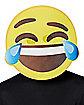 LOL Emoji Mask