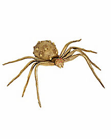 18 Inch Spider Mama - Decorations