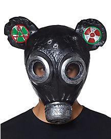 Bio Rat Mask