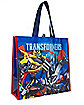 Transformers Tote Bag - Hasbro