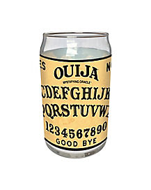 Ouija Game Board Glass - Hasbro