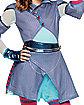Kids Rhea Costume - SpacePOP