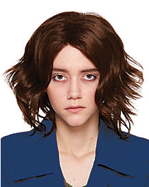 Joyce Byers Wig - Stranger Things