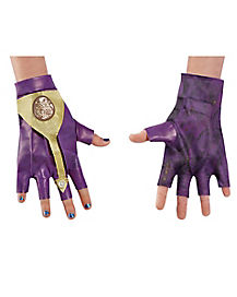 Kids Mal Glove - Descendants
