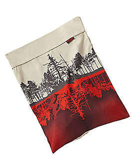 Stranger Things Pillow Case Treat Bag