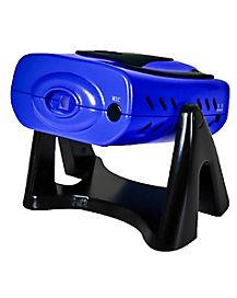 Laser Jet Dual Laser Light
