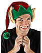 Elf with Ears Hat