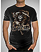 Sons of Anarchy Smokey Sons T shirt