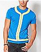Fallout Vault Boy T Shirt