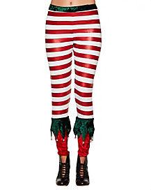 Elf Leggings