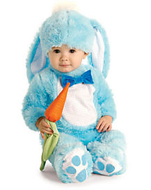 Handsome Wabbit Infant Costume