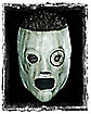Corey Mask - Slipknot