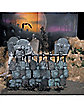 Graveyard Kit With Storage Chest
