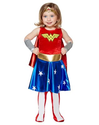 perfect halloween costume for toddlers 2015