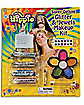 Hippie Make up Kit