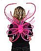 Love Fairy Pink Wings