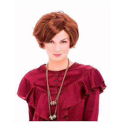 Agency Vixen Wig