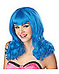 Teenage Dream Adult Women's Wig