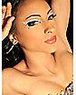 Illusions Eye Makeup Kit