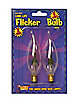 Flicker Light Bulb Refill