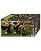 2.5 ft Witch Lawn Décor  - Decorations