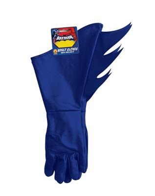 the classic style gloves