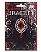 Vampiress Bracelet