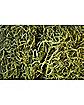 Spanish Moss Green 3 Lb Box